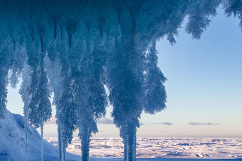 Reiseangebot Winter-Baikal