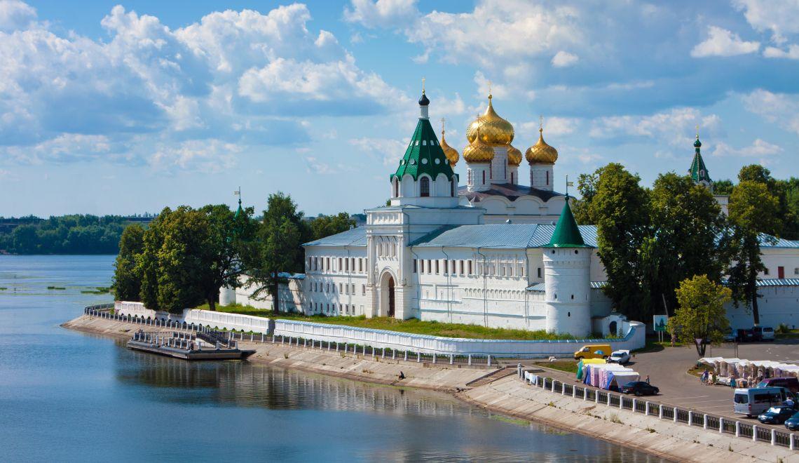 Kathedrale von Christentum
